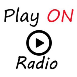 Play ON Radio