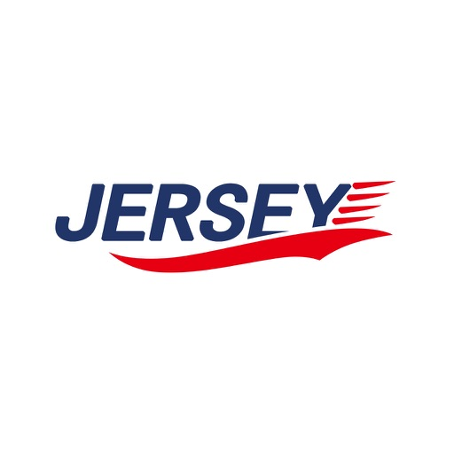 JerseyShop-Football Jersey.