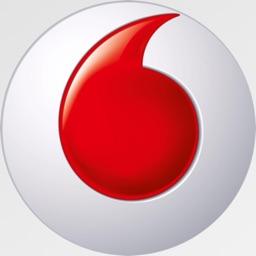 Vodafone Chat+
