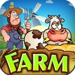 Farming tycoon