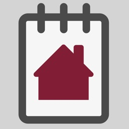NextMove - Property Photos and Notes Database
