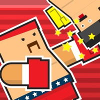 Codes for Bobbly Boxing Hack