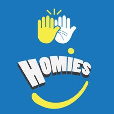 Activities of Homies - reconnais tes meilleurs amis à Neoma
