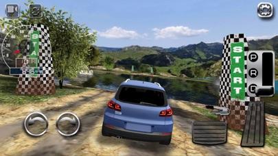 4x4 Off-Road Rally 7 App 截图
