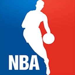 2016 NBA App