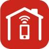 MyURemote - Universal Remote Control Reviews