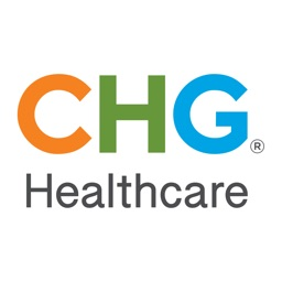 CHG Healthcare Meetings & Events