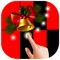 Christmas Piano Games is XMAS games with Free Christmas song and music