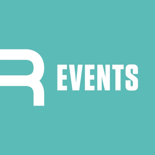 Restaurant Technologies Events