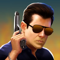 Codes for Being SalMan: The Official Game Hack