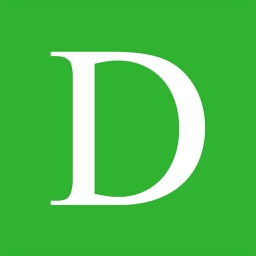 Dividend Tracker