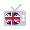 UK TV - television of the United Kingdom online