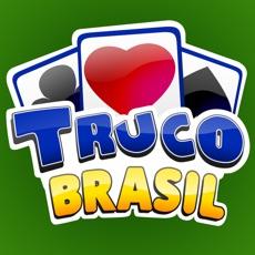 Activities of Truco Brasil - Online com voz