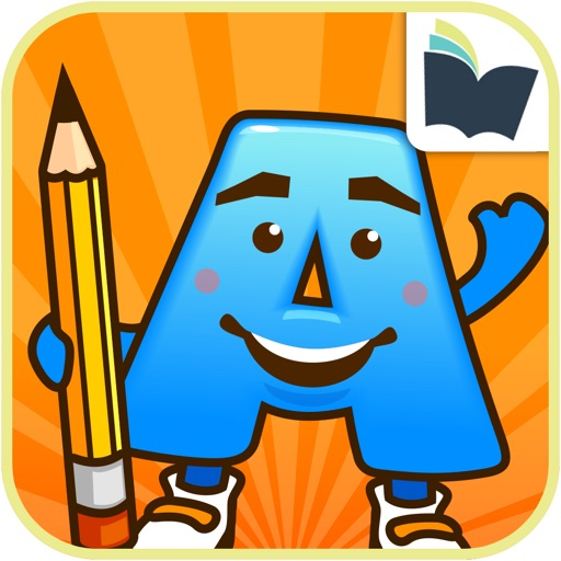 Trace it, Try it - Handwriting Exercises for Kids