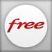 Freemote Télécommande Freebox Free