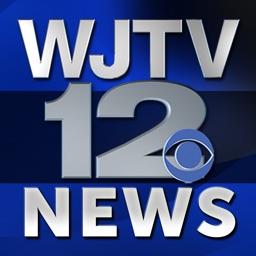 WJTV 12 - News for Jackson, Mississippi