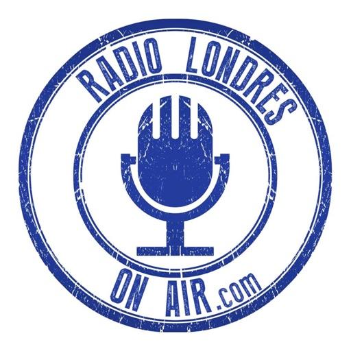 Radio Londres ON AIR