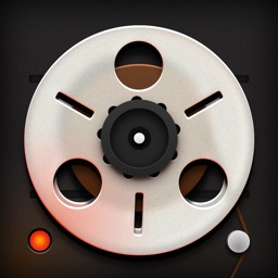 Voice Tape Recorder