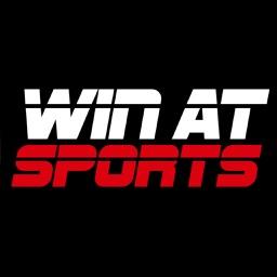 Win At Sports™ - Sportsbook & Live Sports Betting