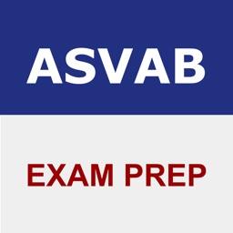 ASVAB Exam Prep 1000