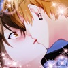 Cafe ma cherie -OTOME of Ikemen Cafe- - iPhoneアプリ