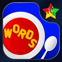Word Soup free Gems hack
