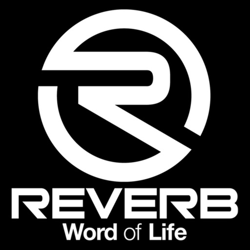 Word of Life Reverb