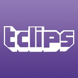 TClips: Browser for Twitch Clips, Gaming Highlight