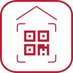 Housebook - Construction Documentation
