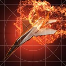 天天单机·风暴战机2017AirplaneWar-烧脑飞机大战