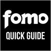 FOMO Guide Phuket
