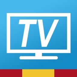 TV Spain Online