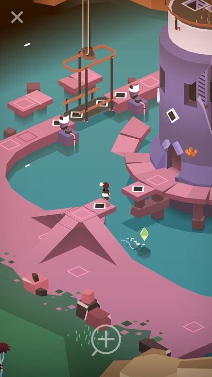 Pan-Pan screenshot-0