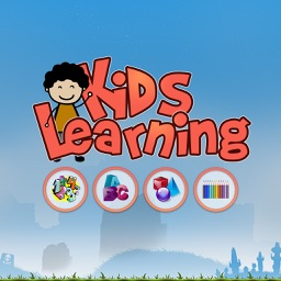 Kid's Learning 2017