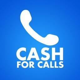 Cash For Calls