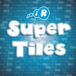 Super Tiles