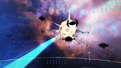 SHOOTER GAMES — Zombie, Space, Sniper & Fun Run screenshot 3