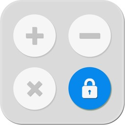 Secret Calculator Tools + Secure Photo Vault