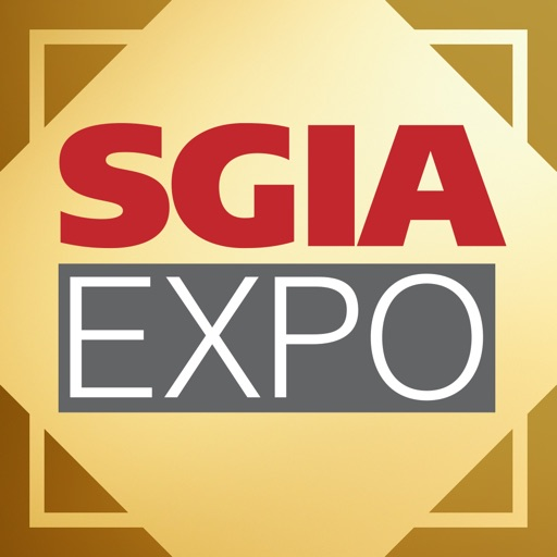 2016 SGIA Expo