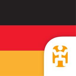 German Language Guide & Audio - World Nomads
