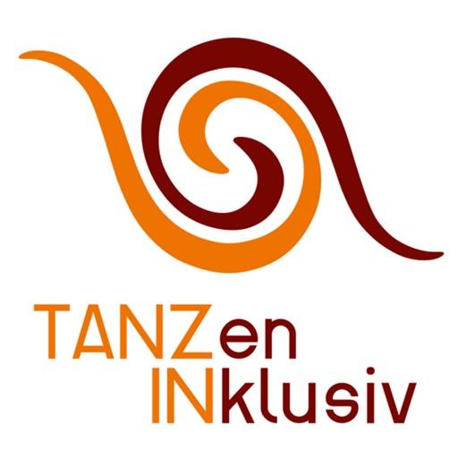 TanzenInklusiv