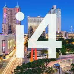 i4sanantonio - San Antonio Hotels & Yellow Pages