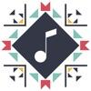 フュージョンミュージックワールドクラシックコンテンポラリーソング