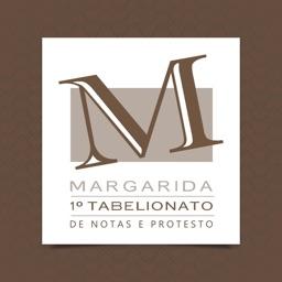 Revista Tabelionato Margarida