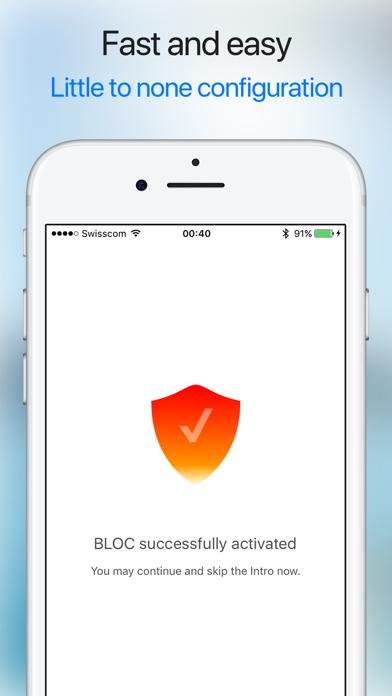 Identify & Block Caller ID - BLOCのおすすめ画像3