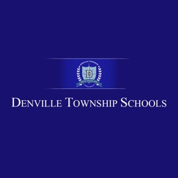 Denville Township Schools