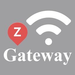ZigbeeConnect
