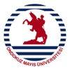 Ondokuz Mayıs Üniversitesi Mobil - iPadアプリ