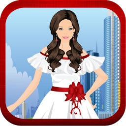Daily Dress Up Game