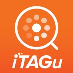 iTAGu Monitor